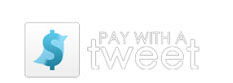 paywithtweet